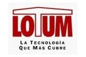 Lotum