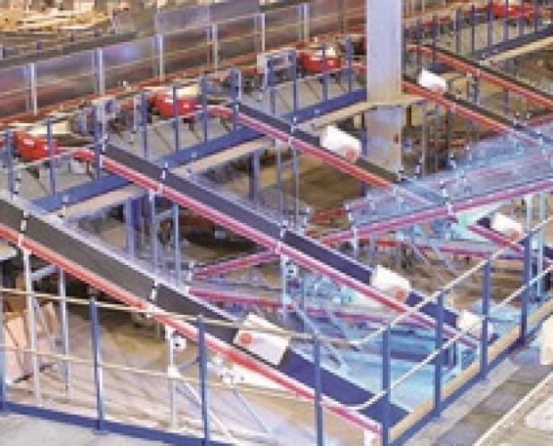recambios de equipamientos logísticos. recambios de equipamientos logísticos
