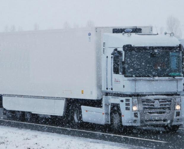 transporte de mercancías. transporte de mercancías