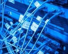 Racks y Armarios de Redes.Cableado y componentes
