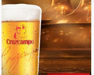 Botellas de Cerveza con Alcohol.Las mejores marcas