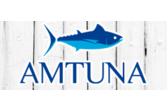Amtuna