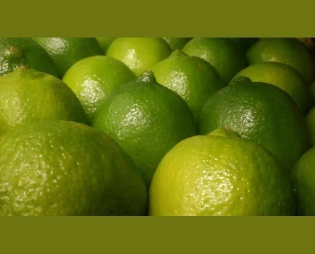 Limones.Tenemos limones bien jugosos