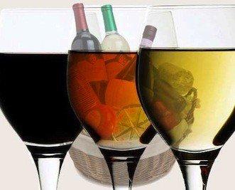 Bebidas On Line. Comercializamos una vasta gama de bebidas alcohólicas para toda España.