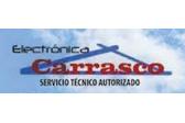 Electrónica Carrasco