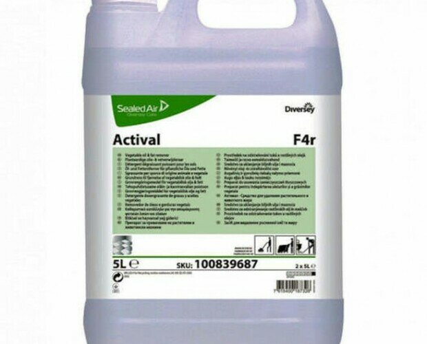 Detergente desengrasante . Detergente alcalino de alto rendimiento para la eliminación de grasas y aceites