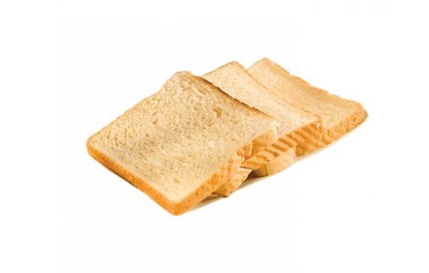 Pan. Pan de Molde. Pan de molde especial hostelería