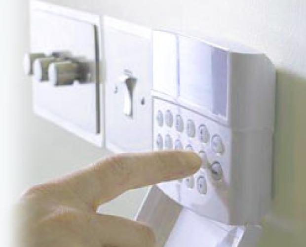 Seguridad de Control de Accesos.controles de accesos