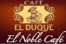 Café El Duque