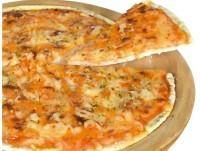 Codire pizza 4quesos