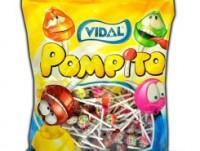 Pompitos Vidal