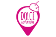 DOLCE ADVENTURE