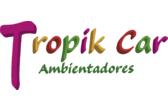 TropikCar