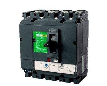 Interruptores y Conmutadores.El plazo de entrega de nuestros productos es de 2-3 días laborables en la península y Baleares