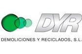 Demoliciones y Reciclados