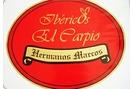 Ibéricos El Carpio Hermanos Marcos