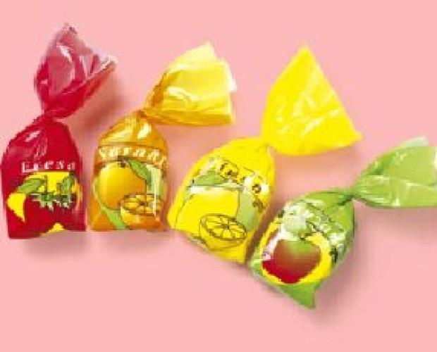 Caramelos.Somos proveedores de caramelos y otros dulces