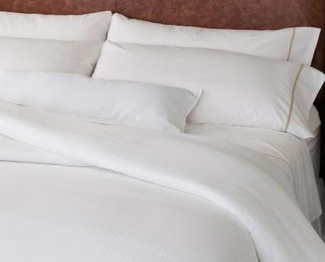Renting. Alquiler y lavado de ropa textil hosteleria