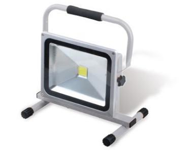 Proyector LED. Producto de calidad garantizada