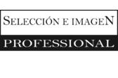 Selección e Imagen Professional