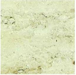 Mosaico.Piedras exportadas de Alemani