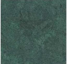 Piedra Decorativa.Piedra Verde