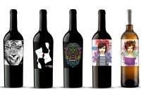 Wineryart