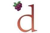 Delicious Vinos&Catas