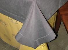 Manteles para hostelería. Gran variedad de diseños