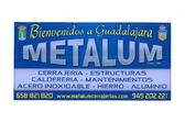 Metalum Cerrajerias