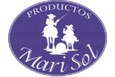 Panadería Pastelería Marisol