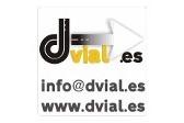 Dvial