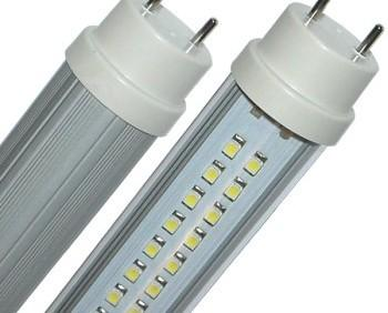 Tubos Led. Blanco Neutro, de 4000k