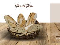Proveedores Pan da Aboa