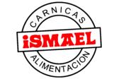 Cárnicas Ismael