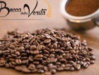 Proveedores Granos de café