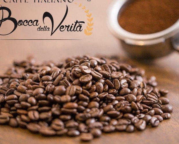 Granos de café. La mejor selección de granos para tu negocio