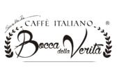 Café Italiano Bocca Della Verità