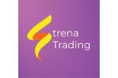 Strena Trading