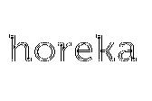 Horeka
