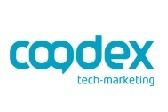 Coodex Marketing