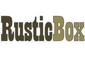 RusticBox