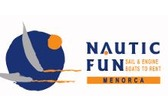 Nautic Fun