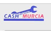 Cash Ferretería