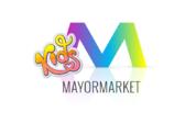 Mayormarket Kids