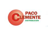 Paco Clemente Distribución