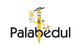 Palabedul