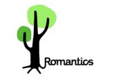 Romantics Mimos de Fruta