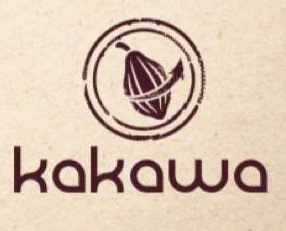 Kakawa. Kakawa International Trade.