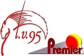 TV95 Premier